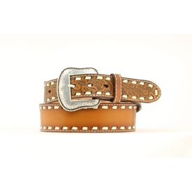 Nocona Belt Co. Men's Nocona Western Belt N1012802