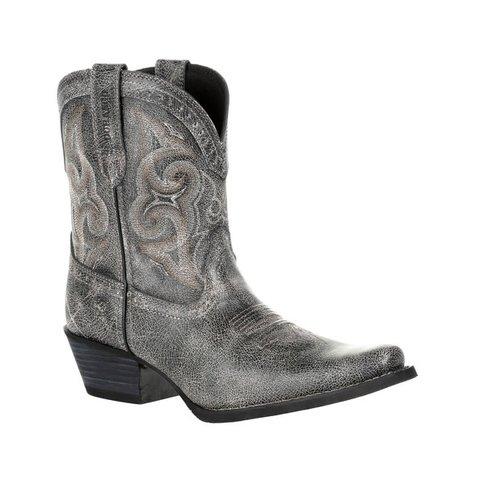 Women's Durango Crush Western Boot DRD0357