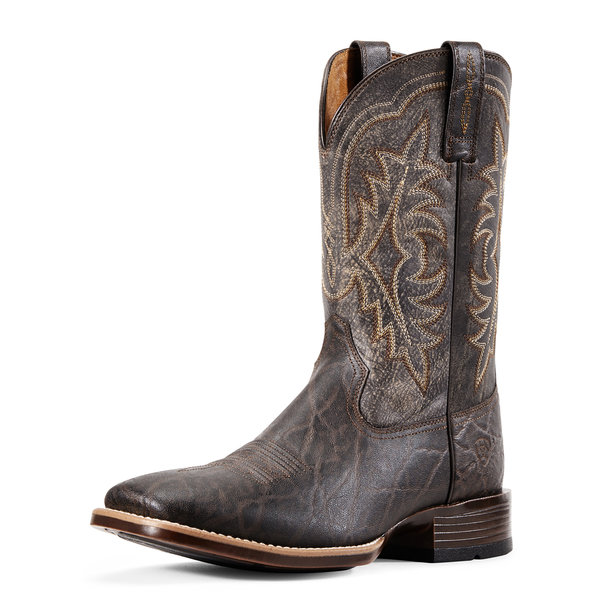 Ariat Men's Ariat Ryden Ultra Boot 10029717