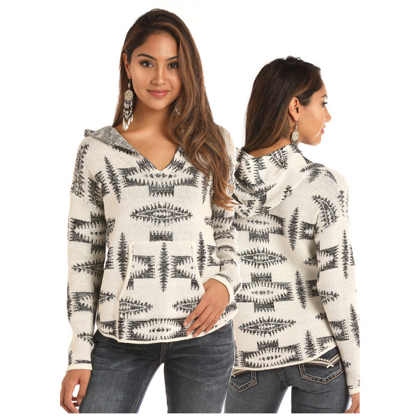 Rock and Roll Cowgirl Women's Rock & Roll Cowgirl 48H2891