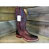 Men's Horse Power Western Boot HP1774 C3 8 D