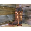 Men's Horse Power Western Boot HP1763 C3 11 D