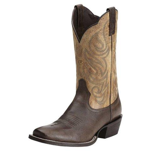 Men's Ariat Good Times Boot 10014048 C3 11 D