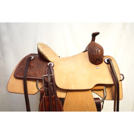 Saddles | Corral Western Wear
