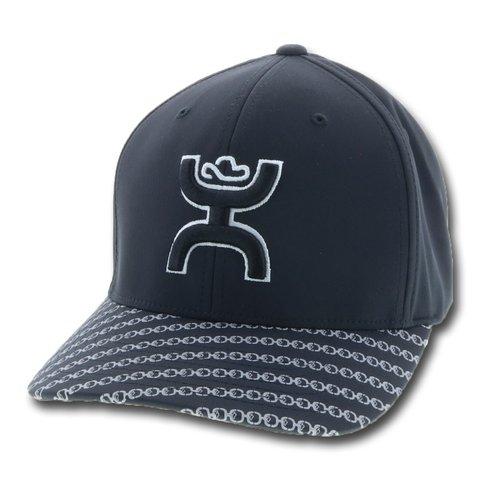 Youth's Hooey Cap 1721BK-Y