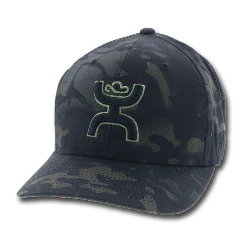Men's Hooey Cap CK016