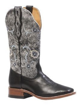 Boulet Women's Boulet Western Boot 4190