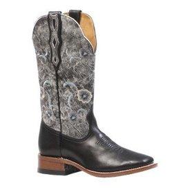 Boulet Women's Boulet Western Boot 4190 C3