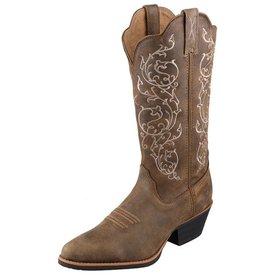Twisted X Women's Twisted X Western Boot WWT0025