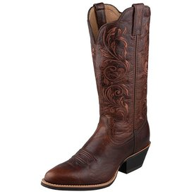 Twisted X Women's Twisted X Western Boot WWT0032 C3