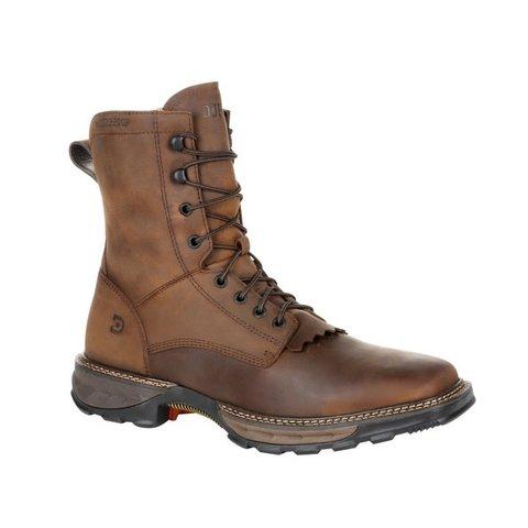 Men's Durango Waterproof Maverick XP Work Boot DDB0238