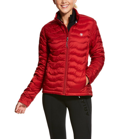 Women's Ariat Ideal 3.0 Down Jacket 10028104