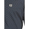 Men's Panhandle Button Down Shirt 36X9137-T C4 X-Large Tall