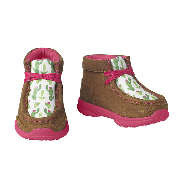 Ariat Toddler's Ariat Anaheim Lil' Stompers Shoe A443000744