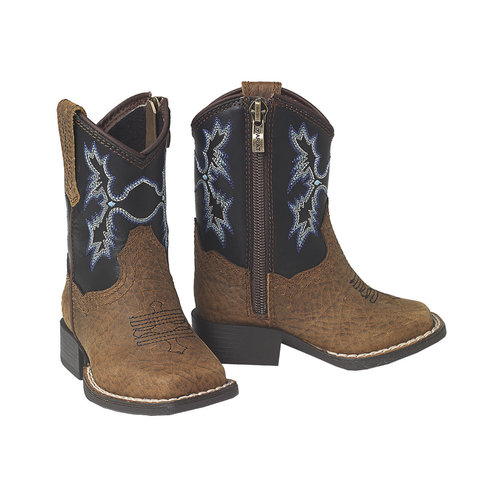 Toddler's Ariat Tombstone Lil' Stompers Boot A441000544