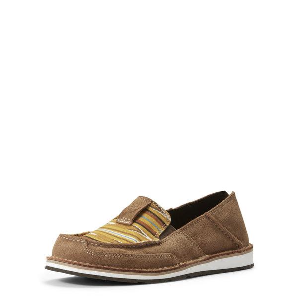 Ariat Women's Ariat Cruiser Shoe 10027353
