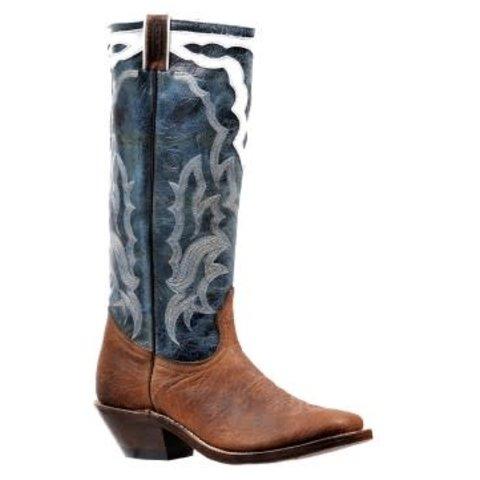 Men's Boulet Buckaroo Boot 6335