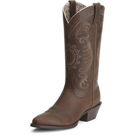 Ariat Women's Magnolia Boot