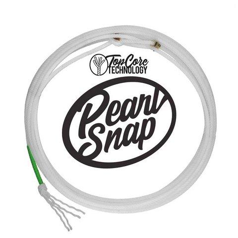Pearl Snap 35' Heel Rope