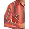 Men's Tuf Cooper Snap Front Shirt TCS2604