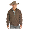 Men's Powder River Coat 92-2637