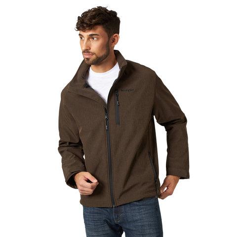Men's Wrangler Trail Jacket MJK43BH