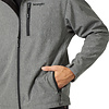 Men's Wrangler Trail Jacket MJK43GH