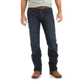 Wrangler Men's Wrangler 20X Slim Fit Competition Jean 02MCWTL