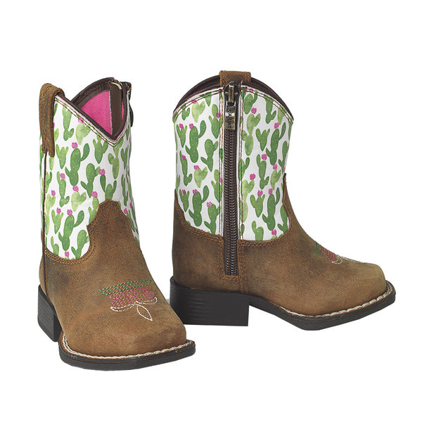 Ariat Toddler Girl's Ariat Anaheim Boot A441000844