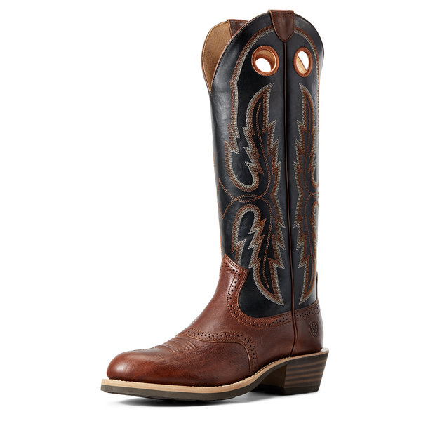 Ariat Men's Ariat Heritage Stockyard Boot 10029697
