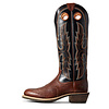 Men's Ariat Heritage Stockyard Boot 10029697