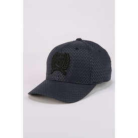 Cinch Men's Cinch Cap MCC0627748