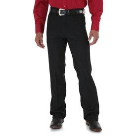 Wrangler Men's Wrangler Wrancher Dress Jean 82BK