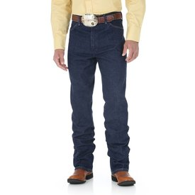 Wrangler Men's Wrangler Cowboy Cut Slim Fit Stretch Jean 947STR-B