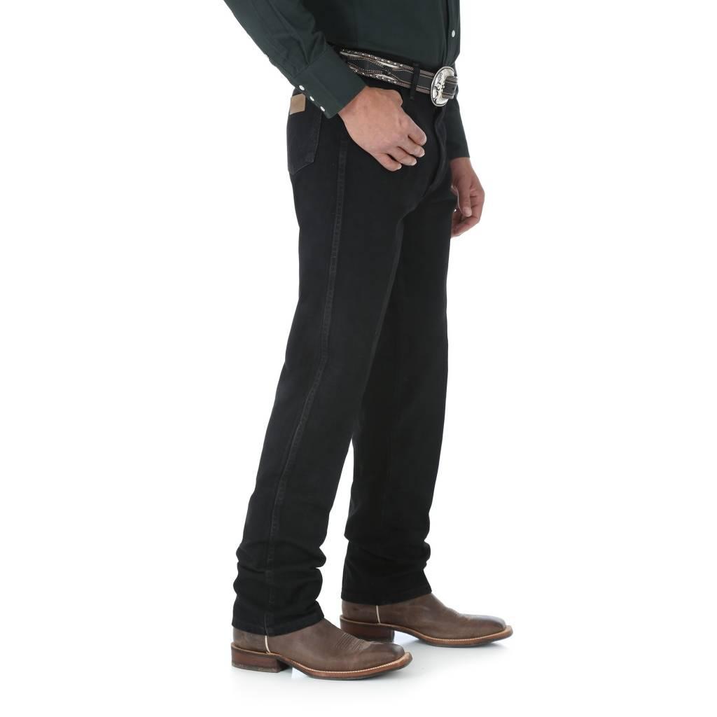 9942313c Wrangler Men's Wrangler Cowboy Cut Original Fit Jean 13MWZWK ...