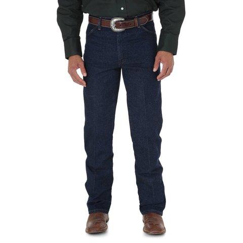 Men's Wrangler Cowboy Cut Slim Fit Stretch Jean 947STR