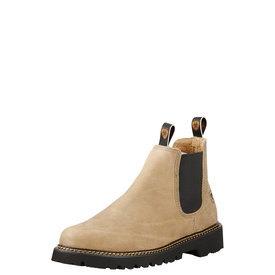 Ariat Men's Ariat Spot Hog Work Shoe 10018680 C4 7.5 D
