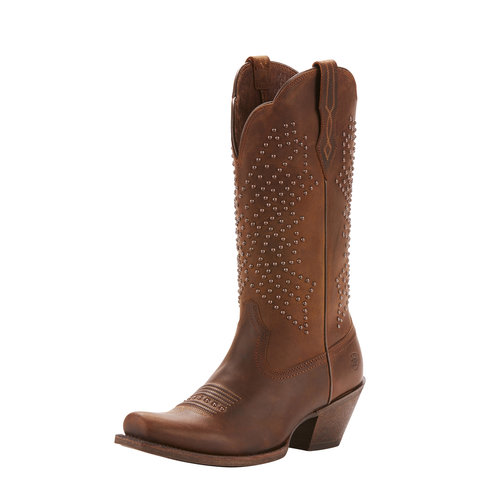Women's Ariat Lakyn Boot 10025137 C5 9 B