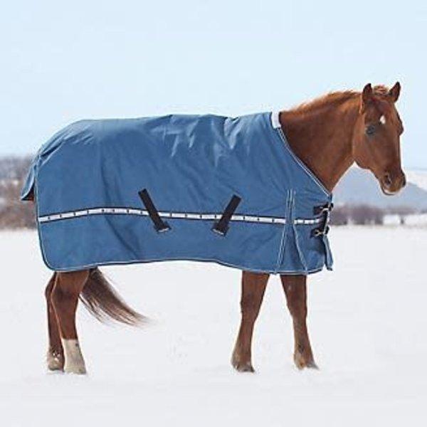 Classic Equine 10K Cross Trainer Blanket Denim