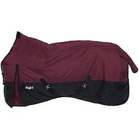 Tough 1 Tough-1 600D H20 Turn Out Blanket 32-2010