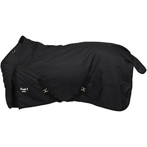 Tough 1 1200D/200G Horse Blanket 32-9122