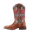Women's Ariat Magnolia Boot 10025046 C4 7.5 B