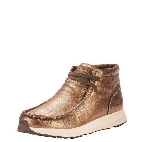 Women's Ariat Spitfire Shoe 10025949 C3