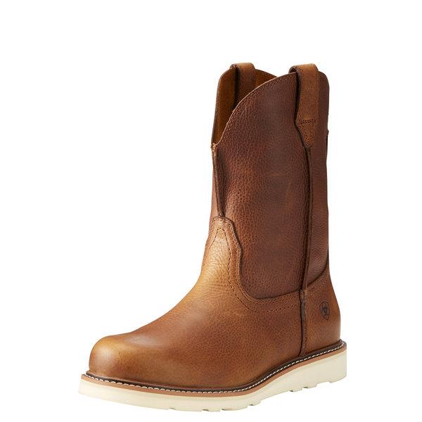 Ariat Men's Ariat Rambler Recon Boot 10021698 C4
