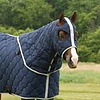 Big D insulated Horse Hood Small