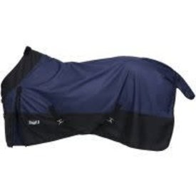 JT International TOUGH 1 420D WATERPROOF POLY HORSE SHEET 34-1025