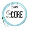 Score 35' Heel Rope