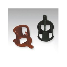 Ami-Cell Metal Bridle Holder