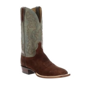 Lucchese Men's Lucchese Levi Boot CL1541.W8