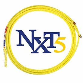 Classic Ropes NXT5 30' Head Rope
